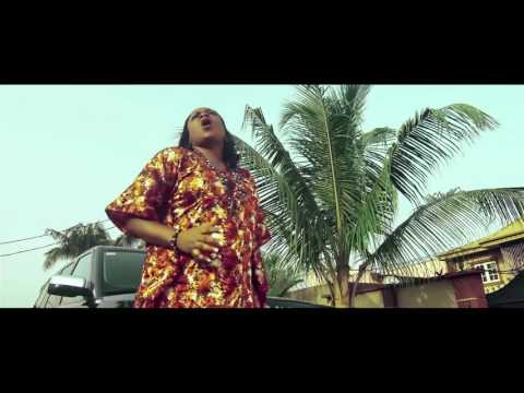 Download SINACH - I KNOW WHO I AM (official Video) HD Mp4 3GP Video and MP3