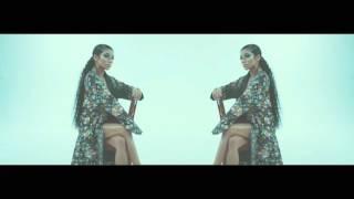 Jhene Aiko - B's + H's
