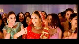 Ram Milaye Jodi [Full Song] Just Married - YouTube