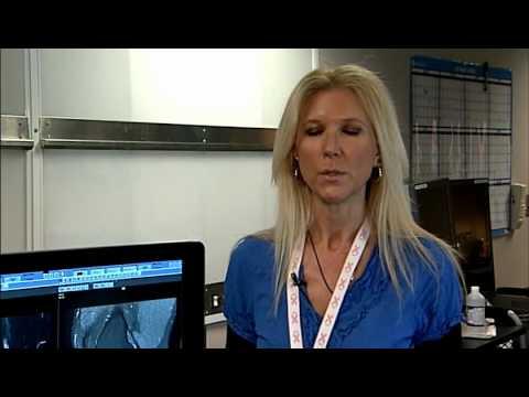 Download MRI Claustrophobia Mp4 HD Video and MP3