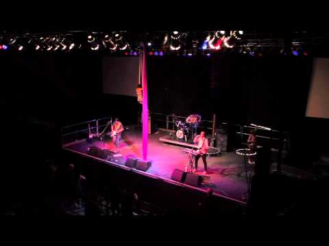 Friends of Promise live at the Knitting Factory Large 540p