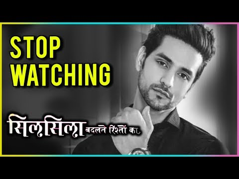Shakti Arora's SHOCKING REPLY To A Fan's HATE