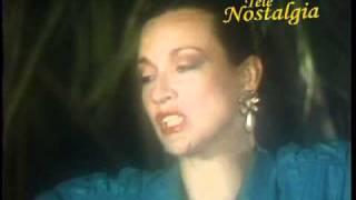 Claudia de Colombia-El Condor