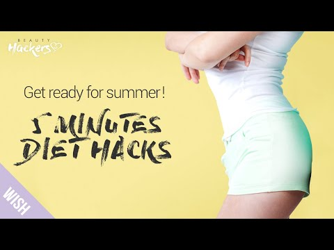 mp4 Weight Loss Beauty, download Weight Loss Beauty video klip Weight Loss Beauty