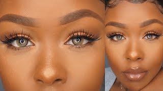  Highly Requested  AFFORDABLE Favorite Colored Contacts with Prescription ft. TTdeye.com