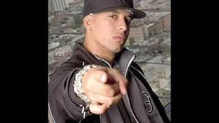Daddy Yankee   Infinito