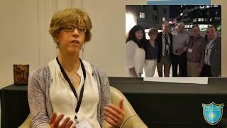 Allison Adams, DMD - Testimonial