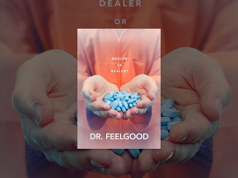 Download Dr Feelgood HD Mp4 3GP Video and MP3