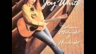 Little Tears - Joy White