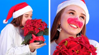 FUNNIEST PRANKS FOR FRIENDS AND FAMILY || DIY Holiday Prank Ideas & Funny Situations by 123 GO!
