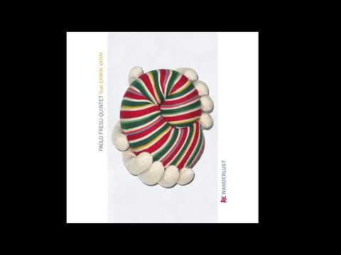 Paolo Fresu Quintet - Appuntamento sul treno - feat. Erwin Vann online metal music video by PAOLO FRESU