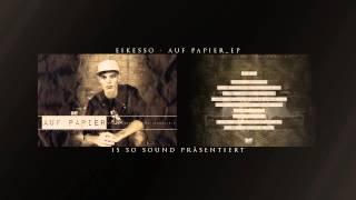 05 - Eikesso - Du warst feat. SliveR & Baza