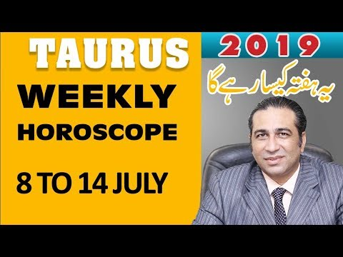 Download Taurus Yearly Horoscope Video 3GP Mp4 FLV HD Mp3 Download
