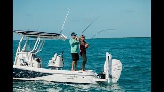 Fishing report key west april 2020