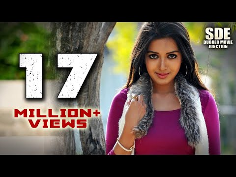 Download Catherine Tresa New Movie 2017 - Triple Power (2017) Latest South Indian Full Hindi Dubbed Movie