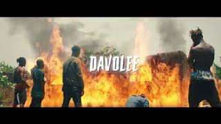 Davolee WAY Official Trailer