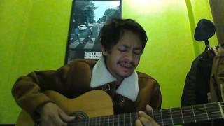 Corre Corre -  Los Hermanos (cover)