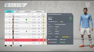 FIFA 20 Review   Analysis of Gameplay, Graphics and Modes Including Volta and Career Mode