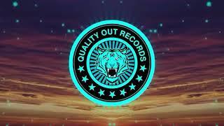 DJ remix terbaru barat terbaik 2019Don't watch me cry360p