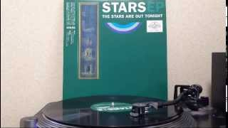 Stars - This Charming Man (12inch)