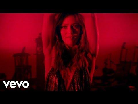 Mi Amor (Song) by Vanessa Paradis