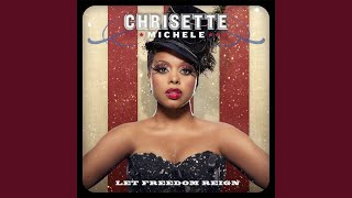YouTube video E-card Provided to YouTube by Universal Music Group I Dont Know Why But I Do Chrisette Michele Let