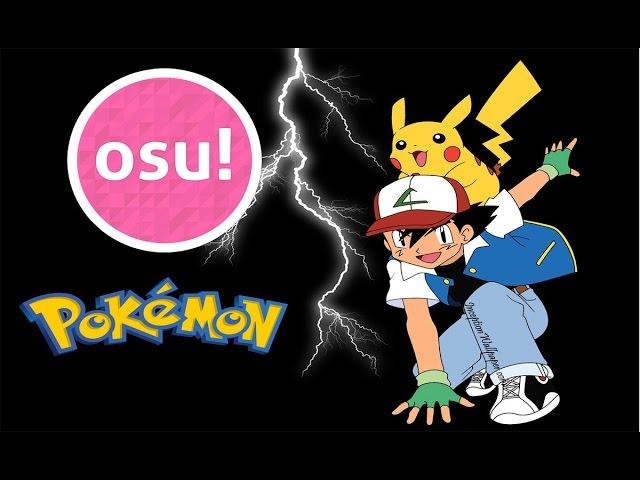 Osu-pokemon-opening-1-latino