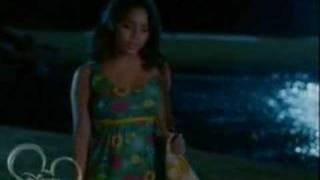 Vanessa Hudgens and Zac Efron - Gotta Go My Own Way