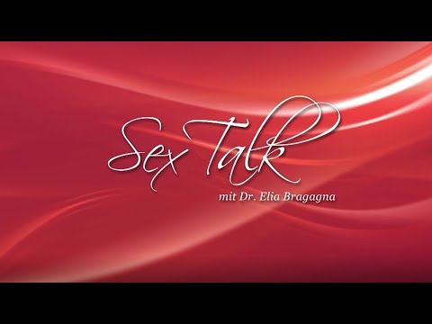 Bestialität sex porn videos