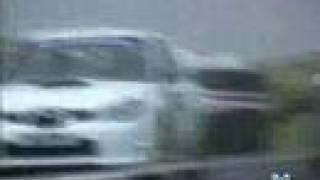youtube madfast wrc world rally championship   sligo