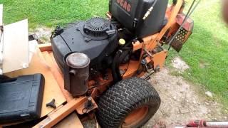 fr730v valve adjustment - मुफ्त ऑनलाइन