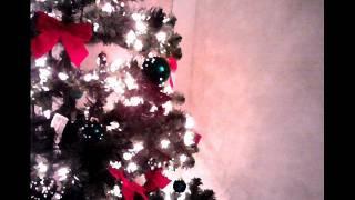 Lucy Diamond - Merry Christmas (Wherever You Are).wmv