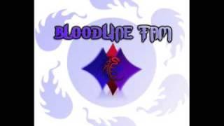 Bloodline Fam - Bloodline Anthem