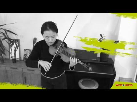 Sung Mi Marina Kim