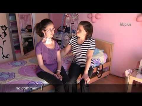 Wie die Skoliose auf jewminowa zu heilen