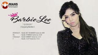 Lagu Barbie Lee Eta Terangkanlah