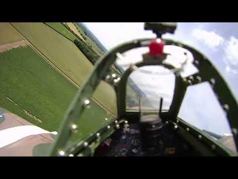 kians-spitfire-ride-along-23-jun18