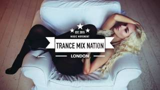 NEW Trance Music Mix 2016 #8 ★ Best Vocal Progressive Trance Music ★ New Dance Music 2016