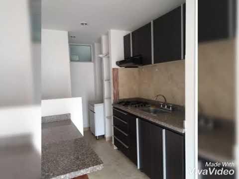 Apartamentos, Alquiler, Cajica - $1.000.000