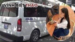 Tai nạn trên đèo Hải Vân: Nước mắt vĩnh biệt cô nữ sinh tên Thảo