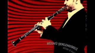 "Video thumbnail of ""Hüsnü Senlendirici -  Sina Nari [ RePost ]"""