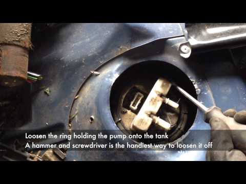 Mizubissi padschero 4 Benzin Videos
