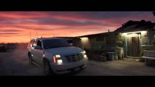 Senza nessuna pietà - Teaser Trailer Ufficiale