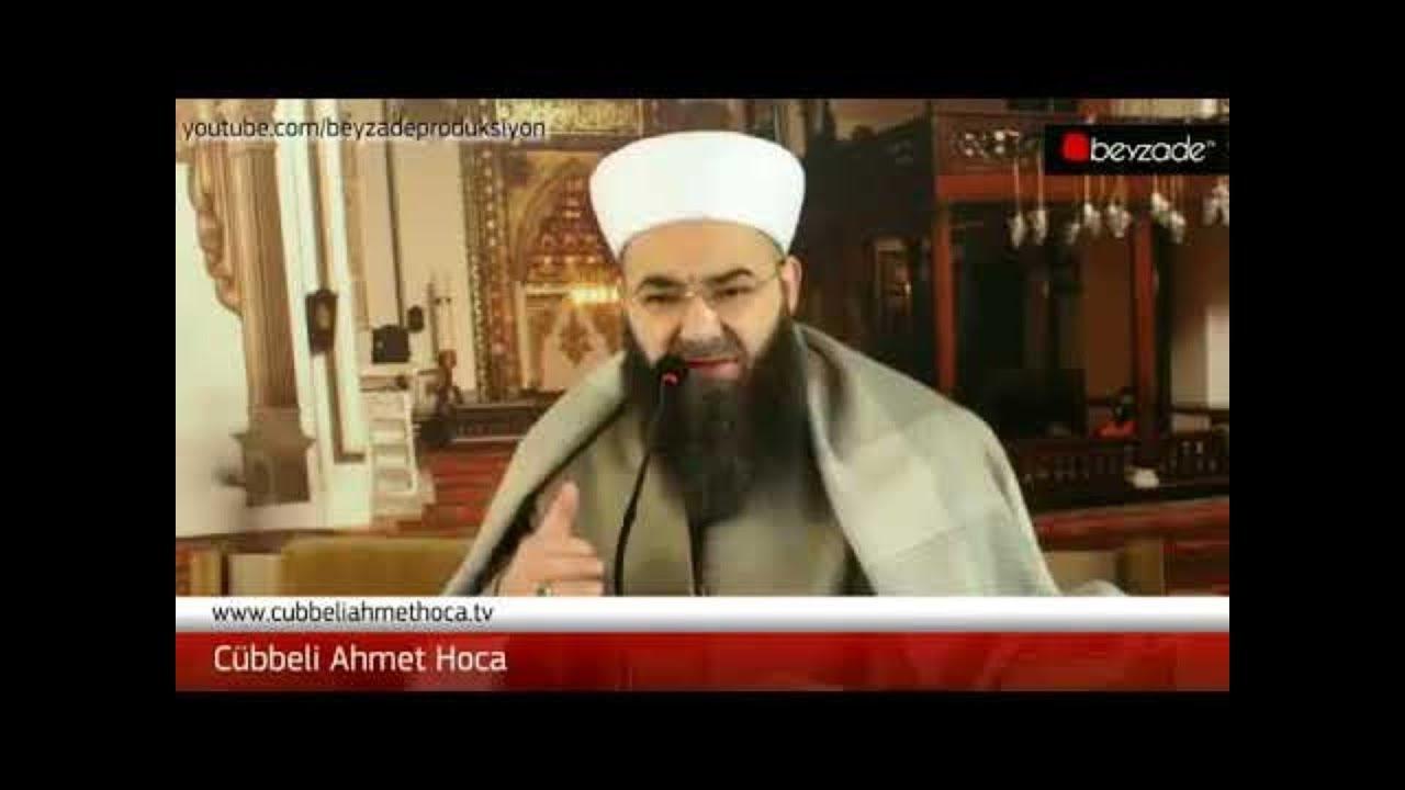 41. Allah-u Te'ala Yolunda İnfak