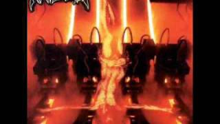 "Video thumbnail of ""Krisiun   Kings of killing studio version"""