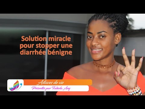 <a href='https://www.akody.com/fashion-and-style/news/astuces-de-vie-solution-miracle-pour-stopper-une-diarrhee-benigne-311300'>Astuces de vie - Solution miracle pour stopper une diarrh&eacute;e b&eacute;nigne</a>