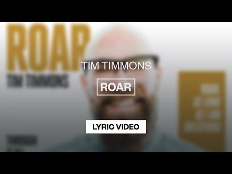 Roar - Youtube Lyric Video