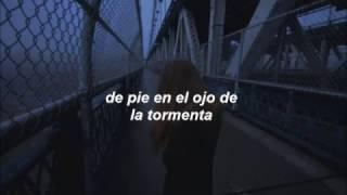 Troye Sivan - Touch //Español