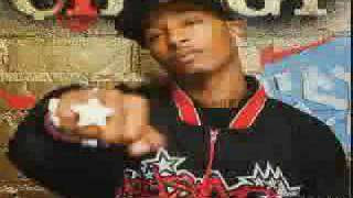 Chingy - Let Me Luv U