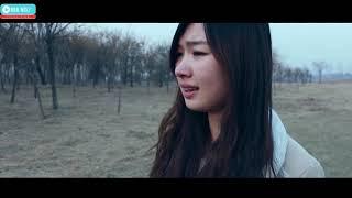 Chân Tướng Bất Minh -  Phim Điều Tra Giết Người Kinh Dị